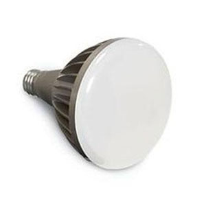 Lighting, LED BR40 B40-L1150-C27-E2700k, 17W