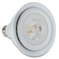 Contour Series PAR38 2700K, 1200lm LED Lamp