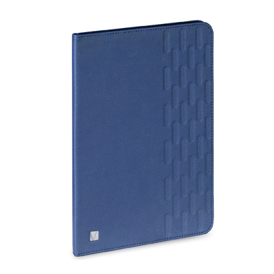 Folio Expression Case for iPad mini with Retina Metro Blue