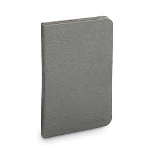 Folio Case for Kindle Fire HD 8.9