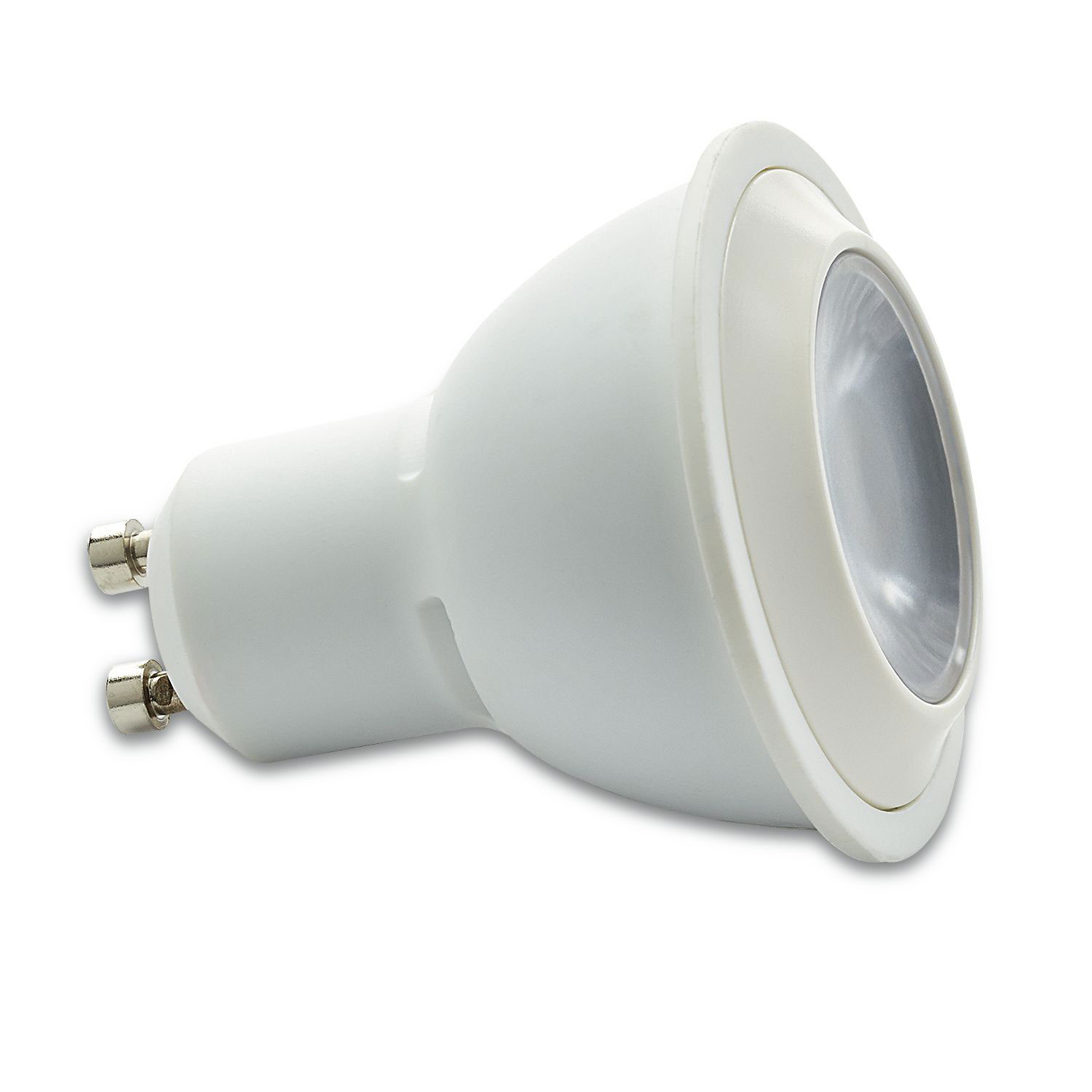 Verbatim, LED, MR16 Bulb ,Warm White, 987866W, 3000K, G10-L380-C30-B38-N