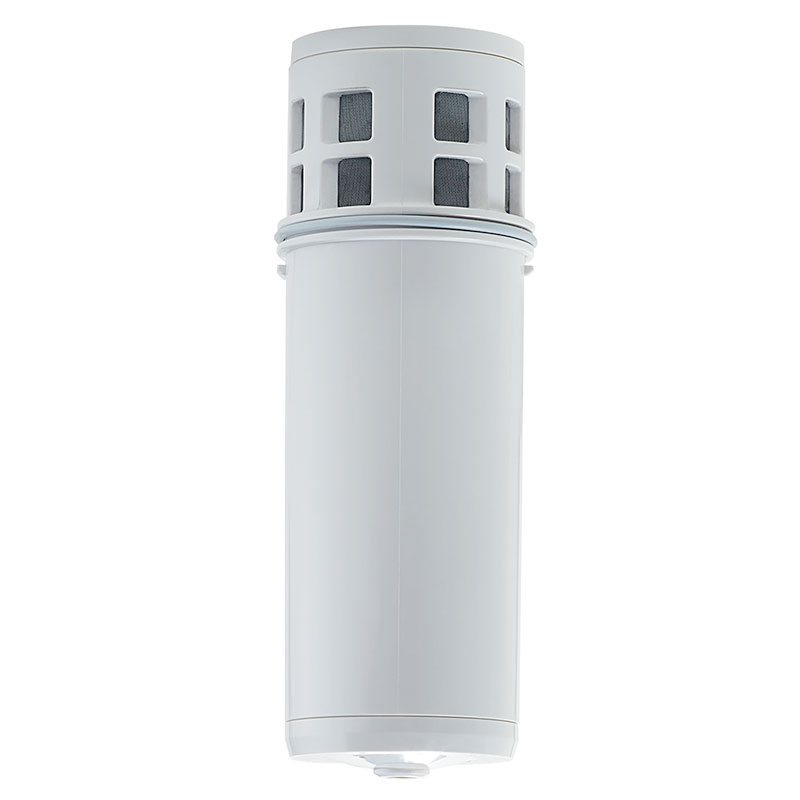 Verbatim, Water Filtrations PitcherReplacement Filter