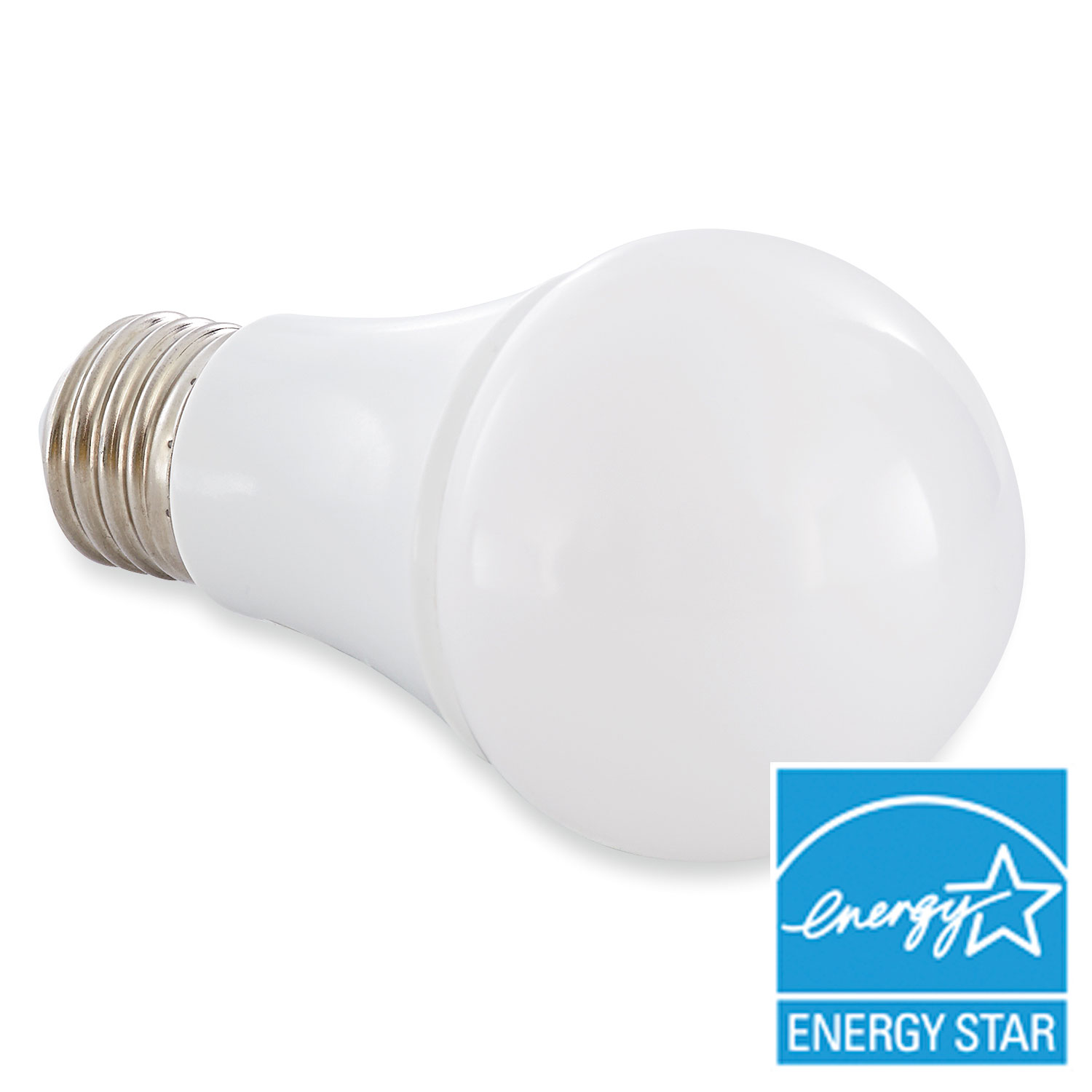Verbatim LED Dimmable Enery Star, 98950A19, 60W