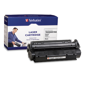 Canon 7833A001AA Replacement Laser Cartridge