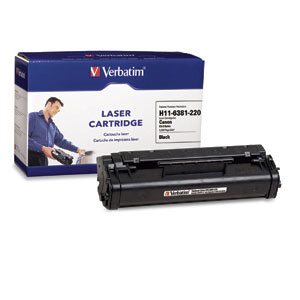 Canon H11-6381-220 Replacement Laser Cartridge