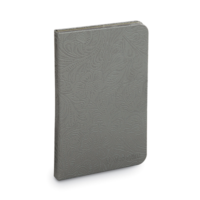Folio Case for Kindle Fire HD 7