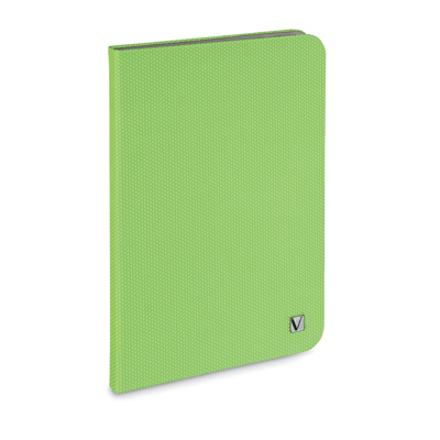 Folio Case for iPad Mini -Mint Green