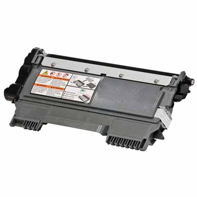 Brother TN450 Remanufactured Toner Cartridge